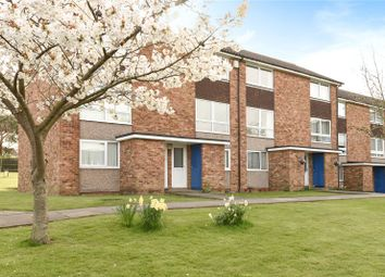 Thumbnail 2 bed flat for sale in Seaford Close, Ruislip, Middlesex