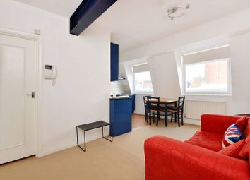 1 bed flat to rent in Collingham Place, South Kensington, London SW50Py SW5