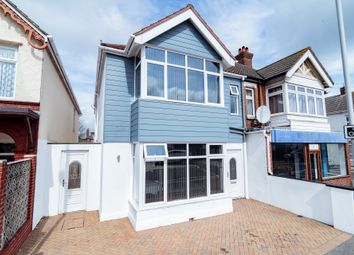 Thumbnail Room to rent in Viewpoint, 15 Constitution Hill Road, Poole