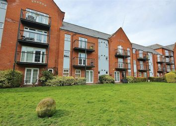 2 bed flat to rent in Tanners Row, Smiths Wharf, Wantage OX12