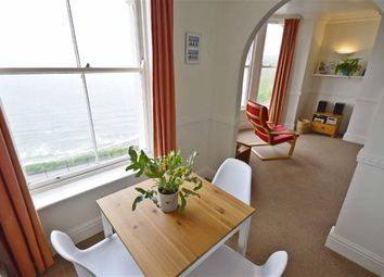 2 bed flat for sale in Blenheim Terrace, Scarborough YO12
