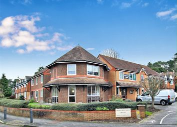 2 bed property for sale in 22 Wentworth Drive, Broadstone, Dorset BH18