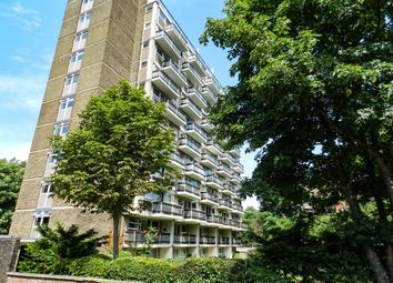 Thumbnail Studio for sale in Leith Towers, Grange Vale, Sutton