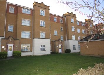 Thumbnail 2 bed property to rent in Pickfords Gardens, Slough