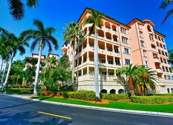 Thumbnail Property for sale in 13641 Deering Bay Dr # 128, Coral Gables, Florida, United States Of America