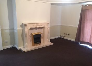 Thumbnail 2 bed semi-detached house to rent in Elliot Gardens, South Shields