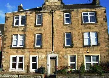 Thumbnail 2 bed flat to rent in Stewart's Place, Caledonian Road, Perth
