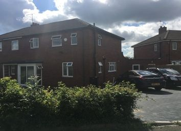 Thumbnail 3 bed property to rent in Highfield Lane, Halesowen