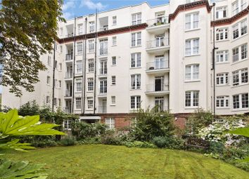 Thumbnail Studio to rent in Abbey House, 1A Abbey Road, London
