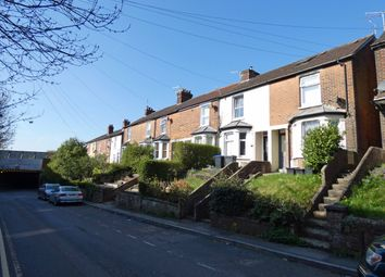 Thumbnail 2 bed property to rent in Ashfield Road, Salisbury