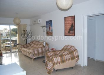 Thumbnail 2 bed apartment for sale in Pano Paphos, Paphos, Cyprus