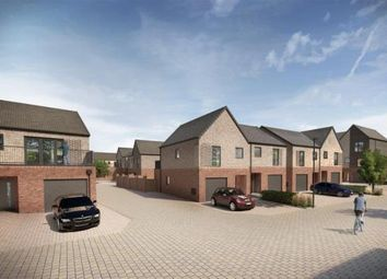 Thumbnail 3 bed property for sale in Infinity Riverside, Millennium Drive, Stockton On Tees