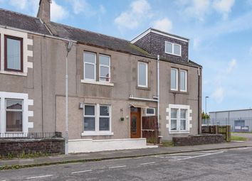 Thumbnail 1 bed property for sale in Parker Terrace, Leven