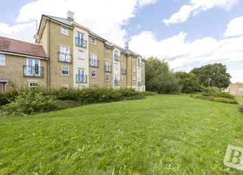 Thumbnail 2 bedroom flat for sale in Chelwater, Great Baddow, Chelmsford, Essex