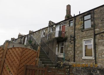 2 bed flat to rent in Meldrum Road, Kirkcaldy KY2