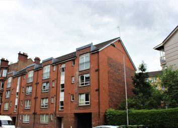 Thumbnail 2 bed flat to rent in Alexandra Parade, Dennistoun, Glasgow