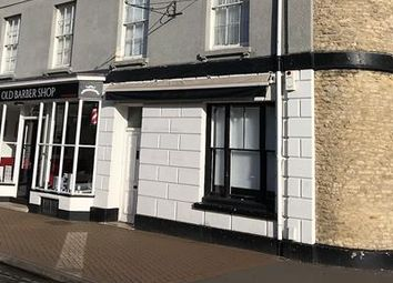 Thumbnail Retail premises to let in 7, Market Square, Bicester