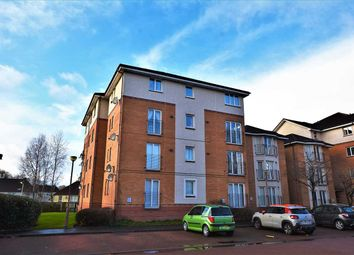 2 bed flat for sale in St Andrews Drive, Drumpellier ML5