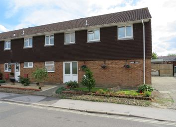 Thumbnail 2 bed flat for sale in Dollins Lane, Wareham