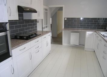 4 bed bungalow for sale in Drayton, Portsmouth, Hampshire PO6