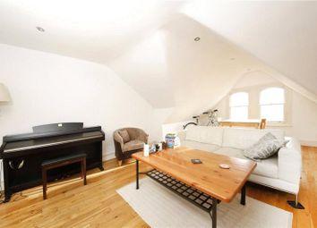 Thumbnail 4 bed flat to rent in Crockerton Road, Tooting Bec, London