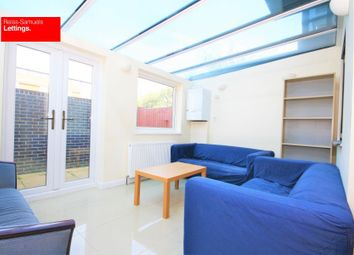 Thumbnail 5 bed town house to rent in Students - Ironmongers Place, Canary Wharf E14, Isle Of Dogs, Canary Wharf, Docklands,