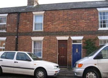 Room to rent in Wellington Street, Oxford OX2