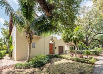 Thumbnail 3 bed property for sale in 440 Rosaro Ave, Coral Gables, Florida, United States Of America