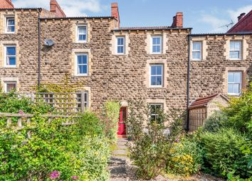 Thumbnail 4 bed property for sale in Summer Hill, Frome
