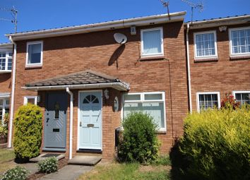 Thumbnail 2 bed terraced house to rent in Cheltenham Drive, The Cotswolds, Boldon Colliery