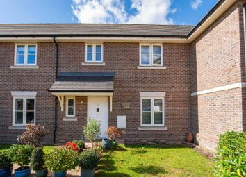 Thumbnail 2 bed terraced house for sale in Nash Close, Berkhamsted