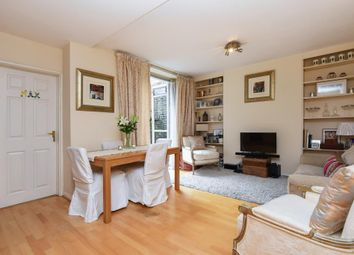 Thumbnail 2 bed flat to rent in Westbourne Gardens W2,