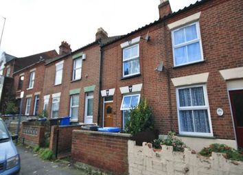 2 bed property to rent in Silver Road, Norwich, Norfolk NR3