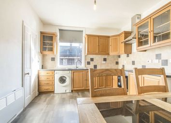 Thumbnail 2 bed flat to rent in Barras Place, Leeds