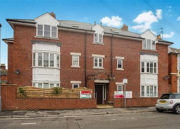 Thumbnail 2 bedroom flat for sale in Grange Road, Weymouth