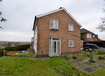 2 bed flat for sale in Musters Road, West Bridgford NG2