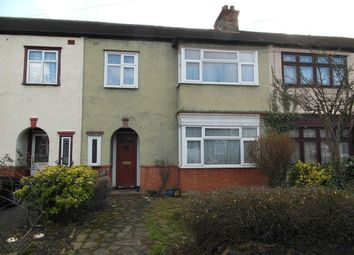 Thumbnail 3 bed property to rent in St Andrews Rd, Ilford
