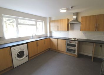Room to rent in Crabtree Lane, Hemel Hempstead HP3