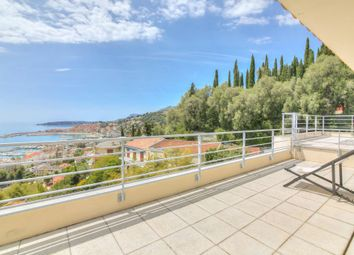 Thumbnail 5 bed villa for sale in Menton Garavan, Menton (Commune), Menton, Nice, Alpes-Maritimes, Provence-Alpes-Côte D'azur, France