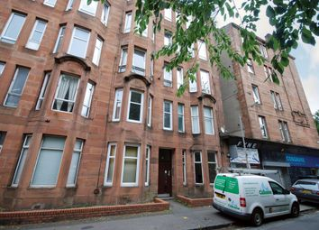 Thumbnail 1 bed flat for sale in 0/2, 10 Springhill Gardens, Shawlands, Glasgow