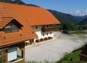 Thumbnail 8 bed farmhouse for sale in Medvode, Slovenia
