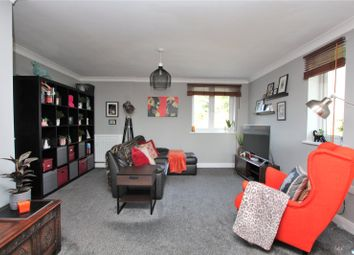 2 bed flat for sale in Eastnor Road, New Eltham, London SE9