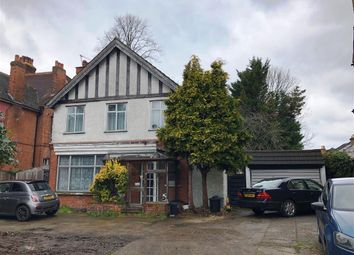 Thumbnail 4 bed detached house for sale in Westmoreland Road, Bromley