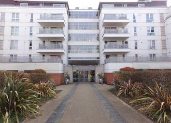 Thumbnail 1 bed flat for sale in Watkin Road, Freemans Meadow, Leicester, Leicestershire