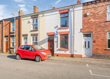 Thumbnail 2 bed terraced house for sale in Eliza Street, St. Helens