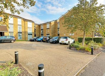 Thumbnail 2 bedroom flat to rent in Aylsham Drive, Ickenham