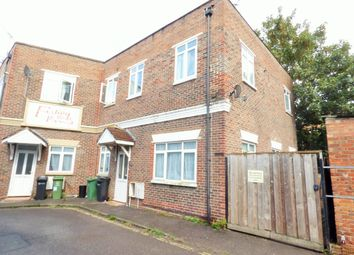 Thumbnail 3 bed semi-detached house to rent in Highland Road, Southsea