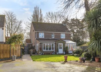 4 bed detached house for sale in Margaret Close, Aldwick, Bognor Regis PO21