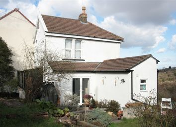 Thumbnail 3 bed detached house for sale in The Grove, 79 Headley Lane, Headley Park