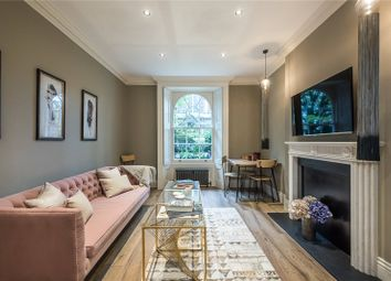 Thumbnail 2 bed property for sale in St Petersburgh Place, London